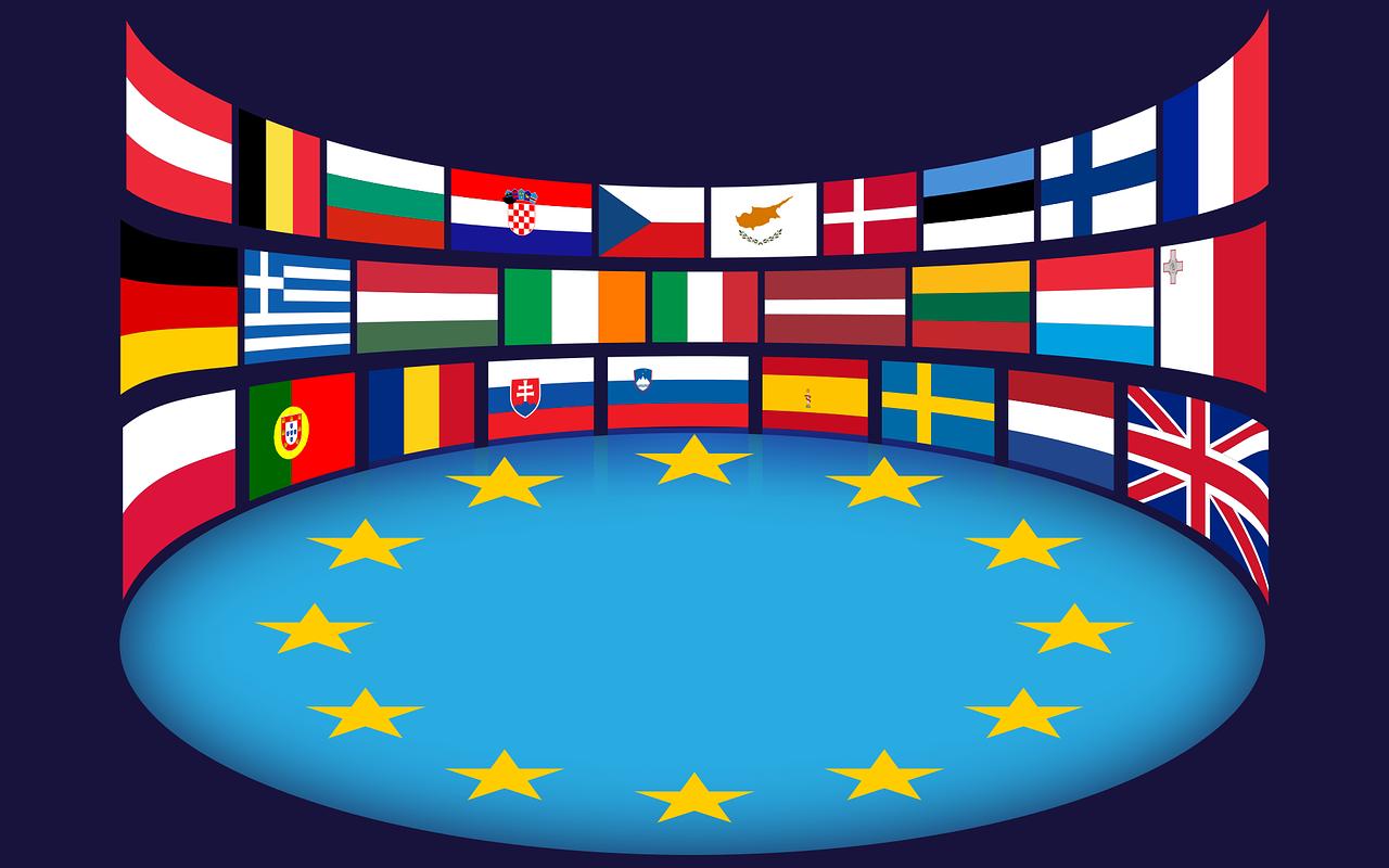 european-union-1328256_1280