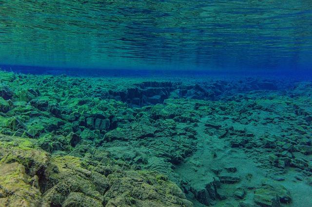 pod vodou.jpg