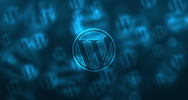 logo WordPress.jpg